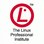 LPI Linux Certification