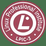 LPIC-3(Linux Professional Institute Certified Level 3)