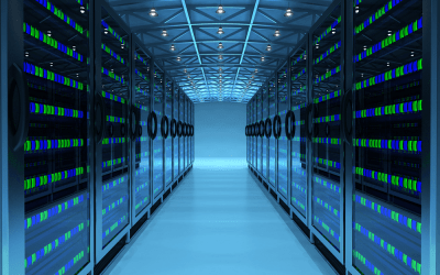 Microsoft 10991 Troubleshooting Windows Server 2016 Core Technologies