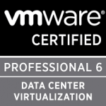 Data Center Virtualization - covers designing, installing, and managing VMware vSphere 6 environments