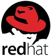Red Hat Linux Certification