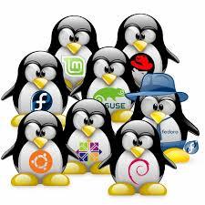 Безплатен Webinar Linux Essentials{:}{:en}Free Webinar Linux Essentials