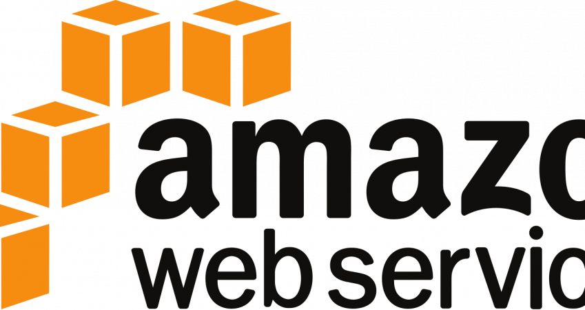 AWS Certification – New certificates and updated exams