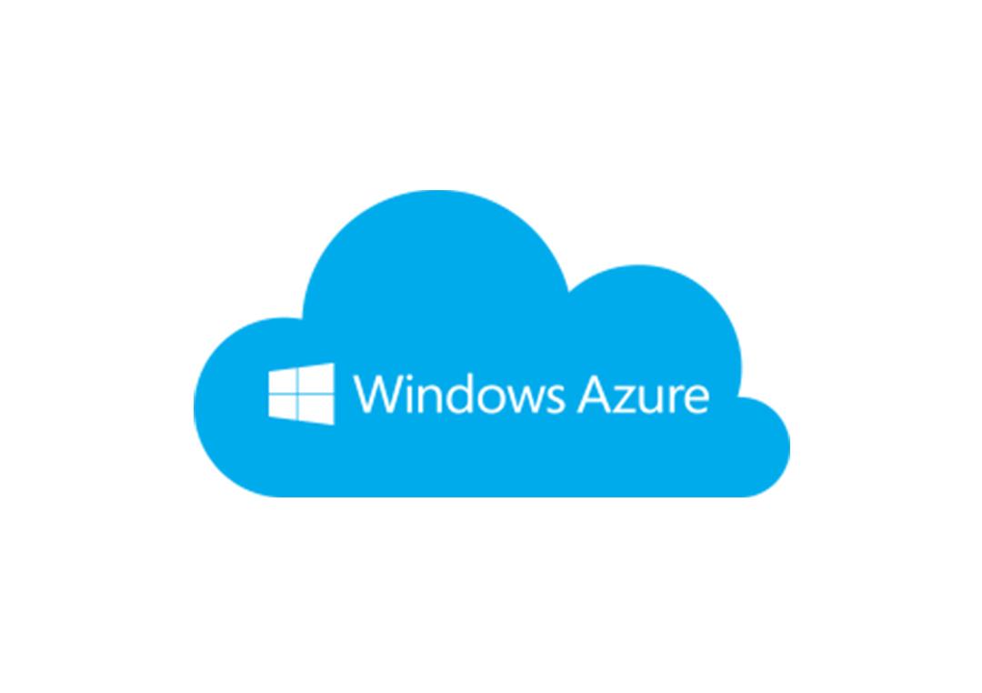 AZ-030 – Microsoft Azure technologies for AWS architects