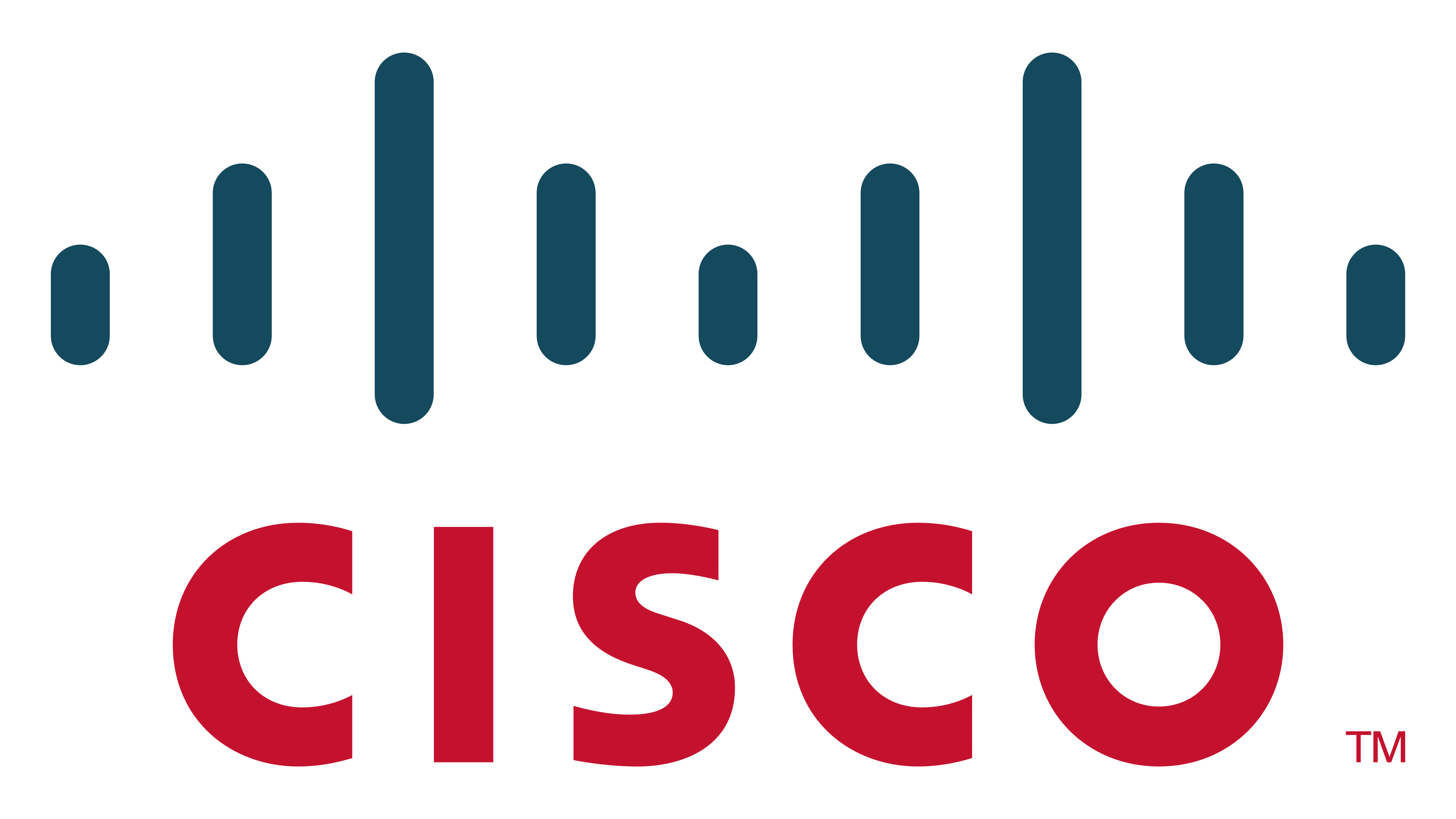 300-710 – CCNP Security – SNCF – Course Securing Networks with Cisco Firepower Next Generation Firewall (SSNGFW)