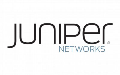 Juniper Networks – 	Advanced Data Center Switching (ADCX)