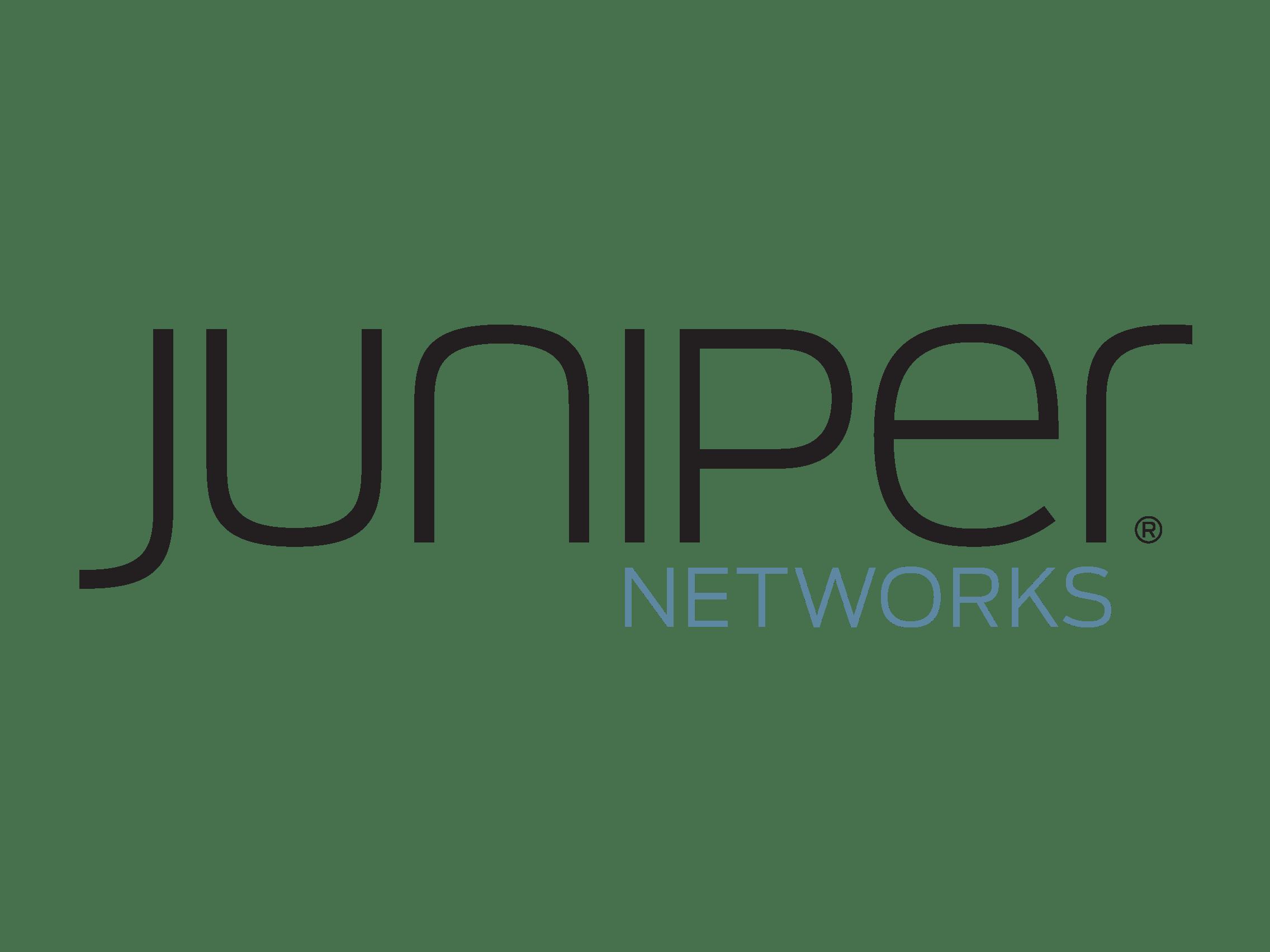 Video Training – Juniper Networks Certified Specialist Security JNCIS-SEC JN0-333