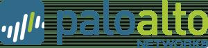 palo alto networks training