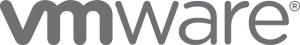 vmware training