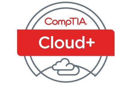 CV0-003 – CompTIA Cloud+ Updated 2021