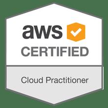 Курс AWS Certified Cloud Practitioner