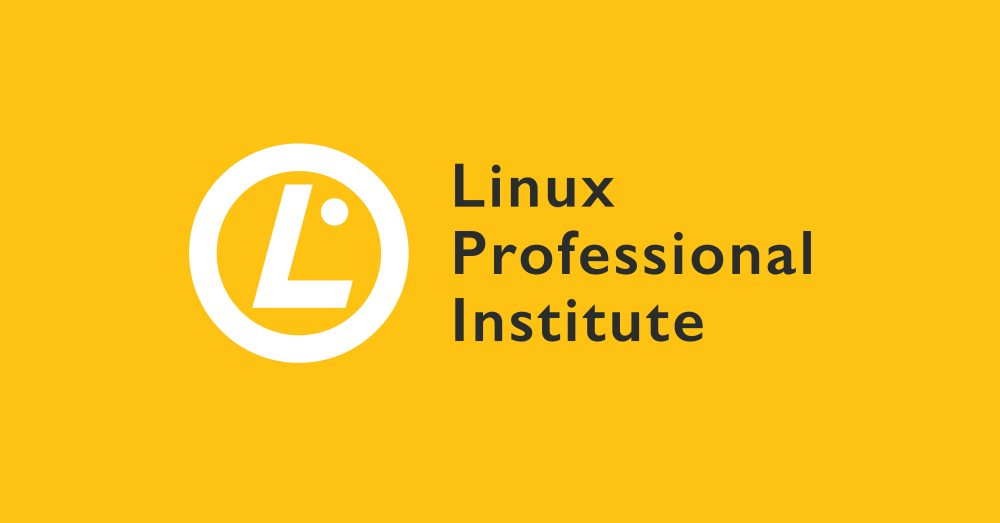LPI Platinum Approved Training Partner