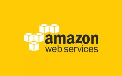 Amazon Web Services – Advanced Networking