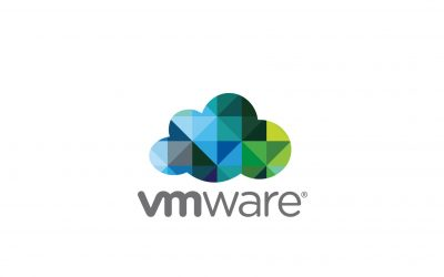 VMware vRealize Operations: Install, Configure, Manage [V8]