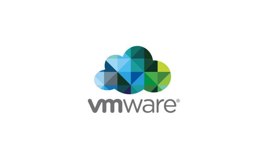VMware vSphere: Optimize and Scale [V6.7]