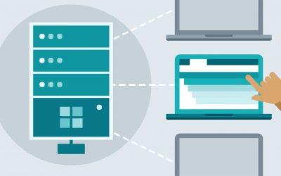 345-1 – Microsoft – Administering Microsoft Exchange Server 2016/2019