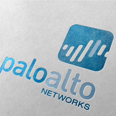 EDU-210 Palo Alto Networks: Firewall 9.1 Essentials: Configuration and Management