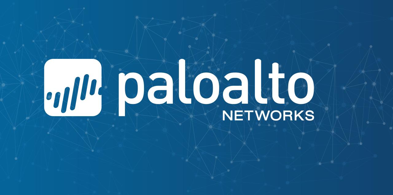 EDU-220: Palo Alto Networks: Panorama 10.0: Managing Firewalls at Scale