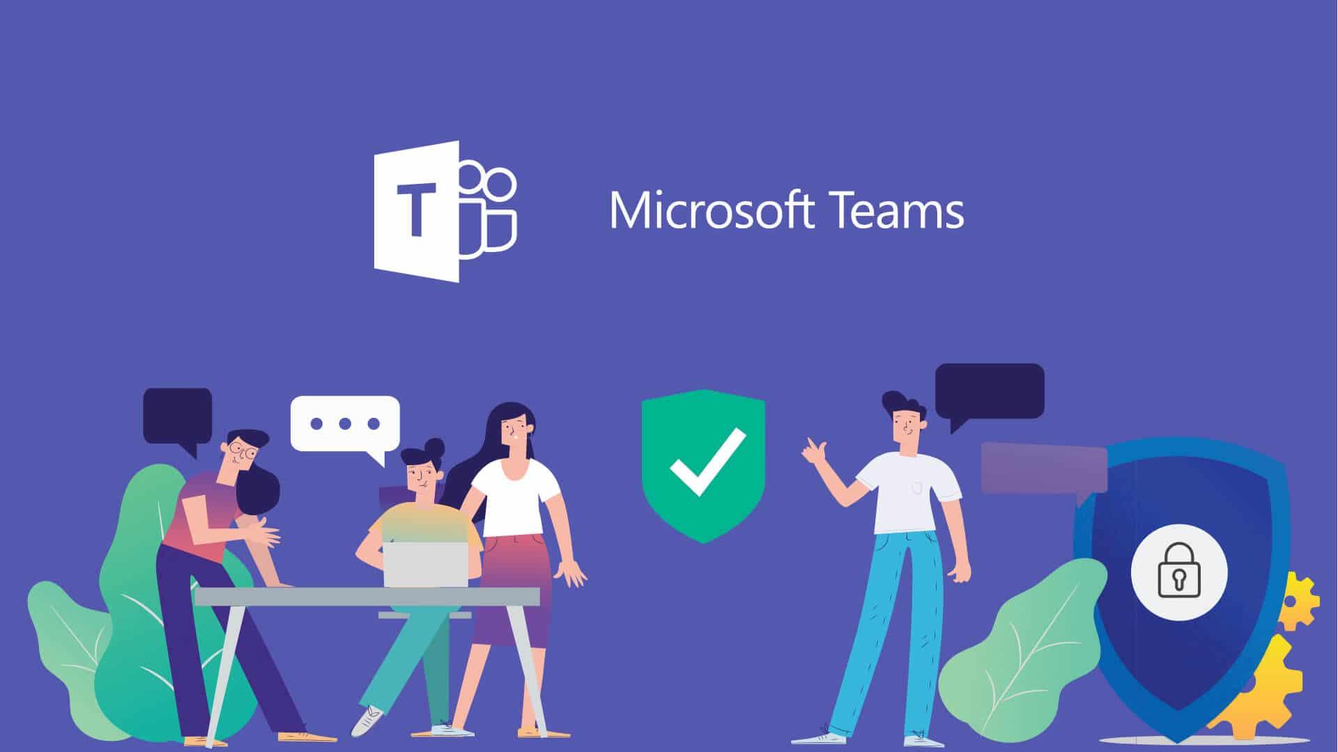 MS-300 – Deploying Microsoft 365 Teamwork