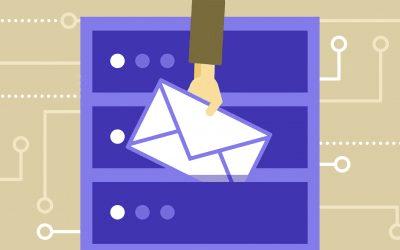 345-2 – Microsoft – Designing and Deploying Microsoft Exchange Server 2016/2019