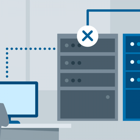 DP-100 – Designing and Implementing a Data Science Solution on Azure