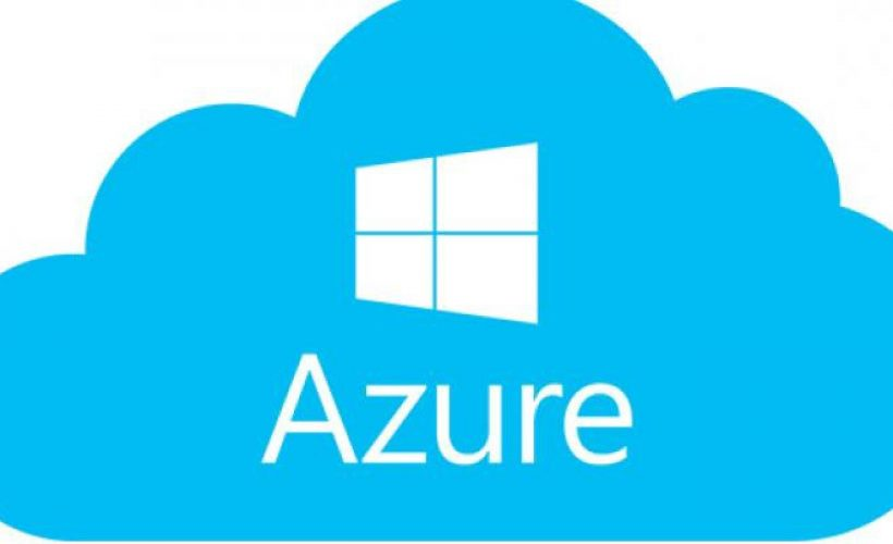 AZ-700 – Designing and Implementing Microsoft Azure Networking Solutions