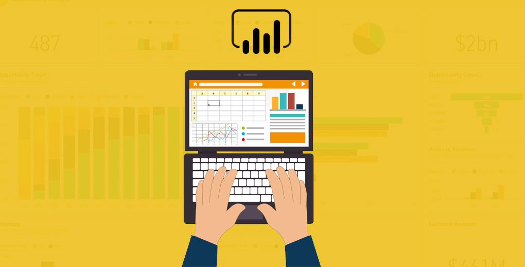 779 – Analyzing Data with Excel
