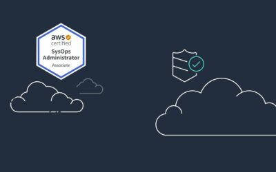 AWS-SOA – AWS Certified Sysops Administrator