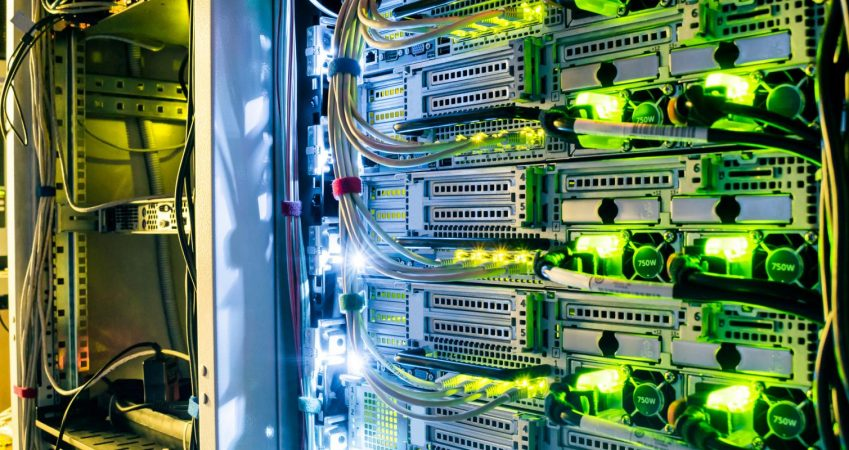 Cisco New CCNA 200-301 Course Implementing and Adminitering Cisco Solutions
