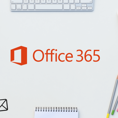 MS-040 – Manage SharePoint and OneDrive in Microsoft 365