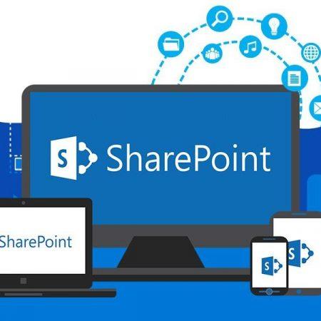 339-2 – Advanced Technologies of SharePoint 2016