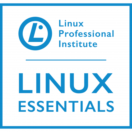 OD-010-160 – LPI – Linux Essentials