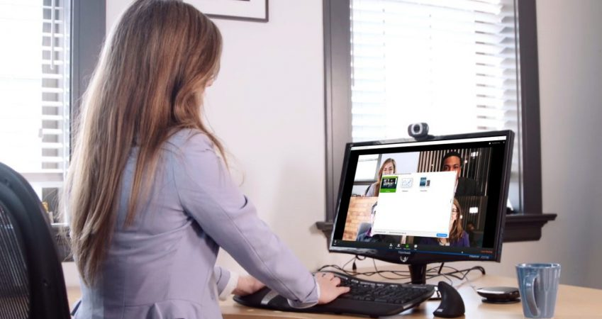 Virtual Online Training available since 2017