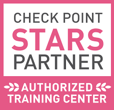 Check Point Authorized Training Center