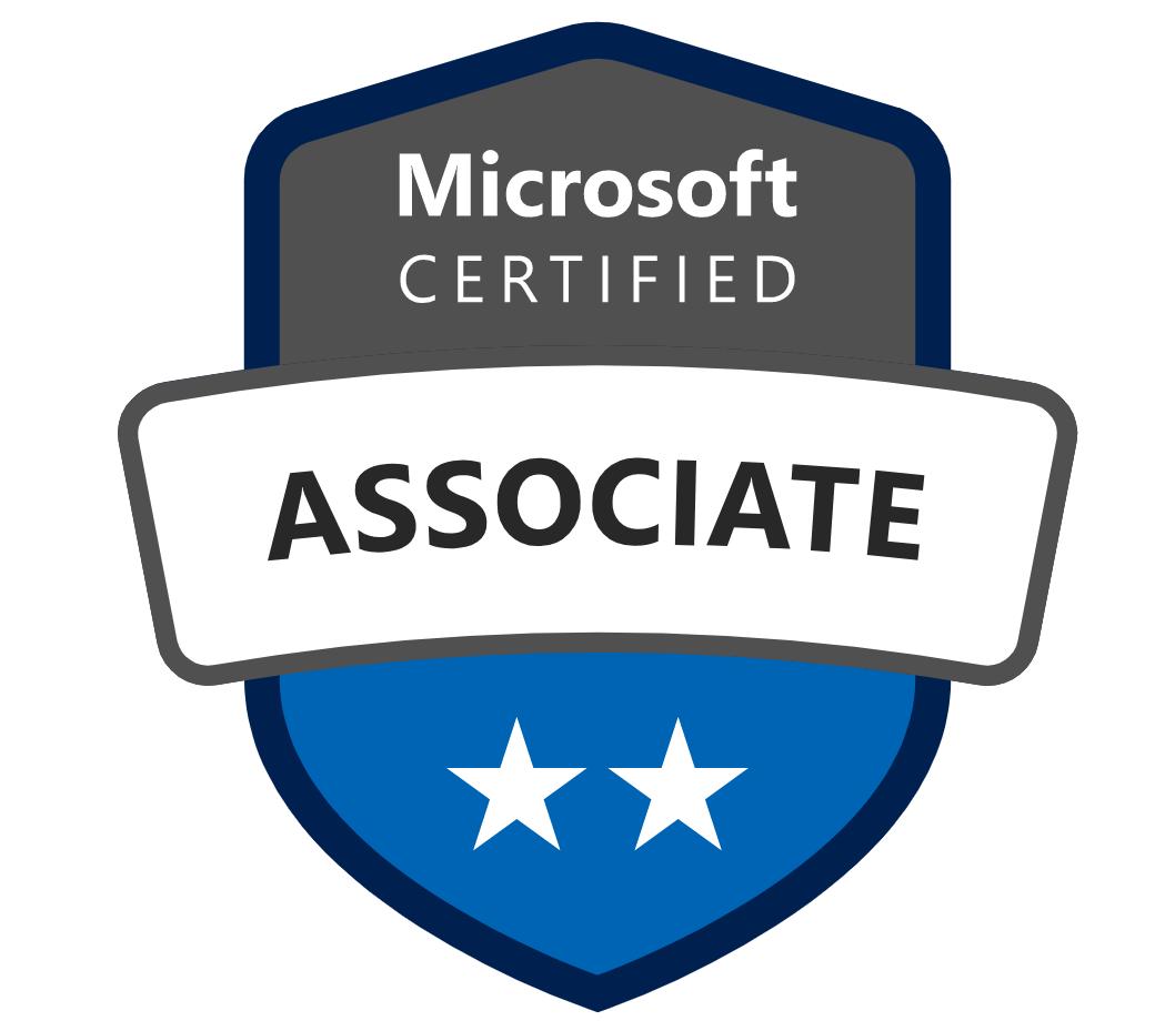 DP-300 – Administering Relational Databases on Microsoft Azure (DP-300T00)