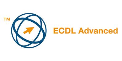 Европейски Сертификат за Компютърни Умения (Advanced)