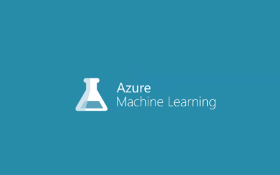 AI-102 – Designing and Implementing a Microsoft Azure AI Solution