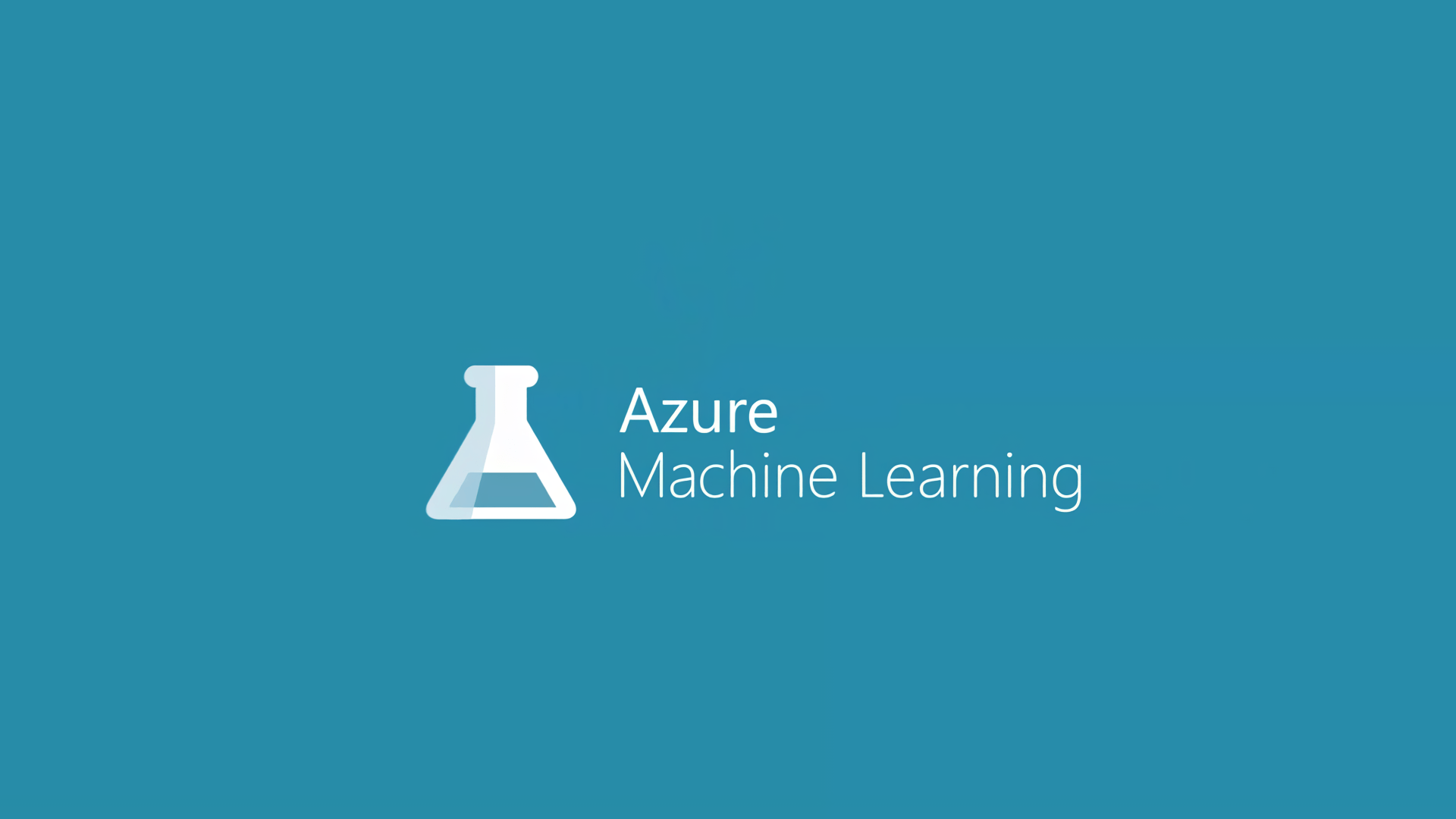 AI-102 – Designing and Implementing a Microsoft Azure AI Solution (AI-102T00)