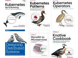 Free DevOps eBooks