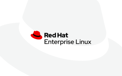 RH254 – Red Hat System Administration III