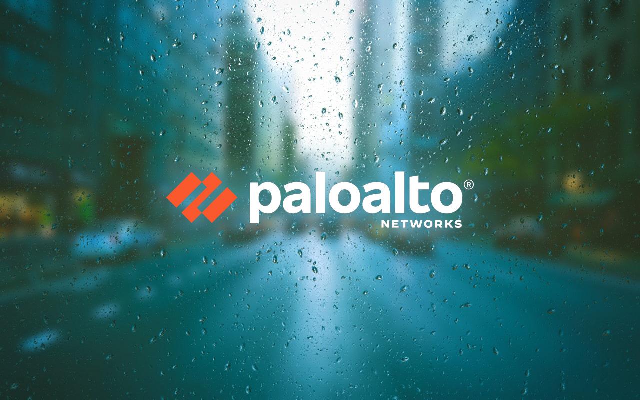 EDU-210 Palo Alto Networks: Firewall 10.0 Essentials: Configuration and Management
