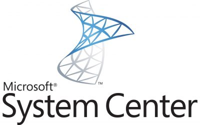 703-1 – Administering System Center Configuration Manager (20703-1B)