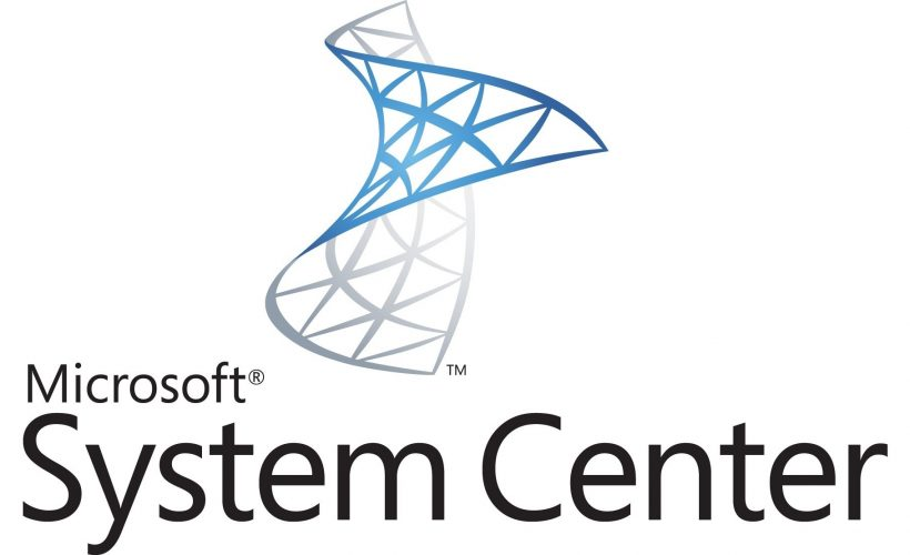 703-1 – Administering System Center Configuration Manager