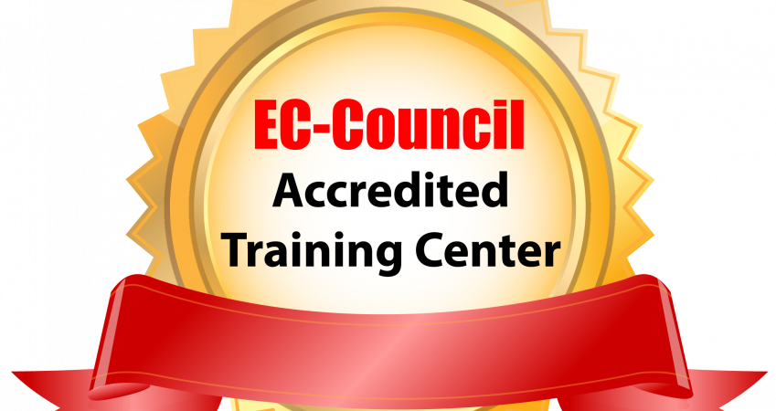 EC-Council Accredited Training Center