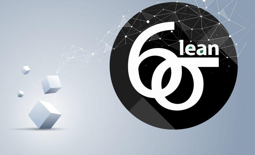 Lean Six Sigma – Black Belt
