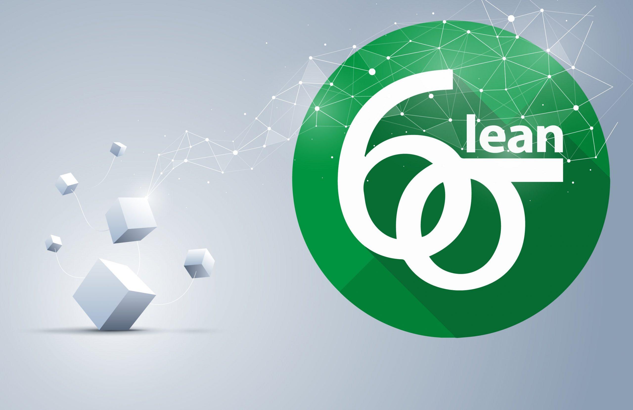 Lean Six Sigma – Green Belt
