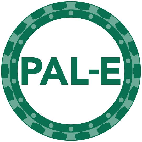 PAL-E – PROFESSIONAL AGILE LEADERSHIP ESSENTIALS TRAINING