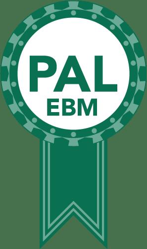 PAL-EBM -PROFESSIONAL AGILE LEADERSHIP™ – EVIDENCE-BASED MANAGEMENT TRAINING