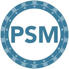 PSM – PROFESSIONAL SCRUM MASTER TRAINING