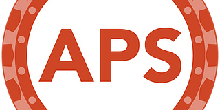 APS – APPLYING PROFESSIONAL SCRUM TRAINING